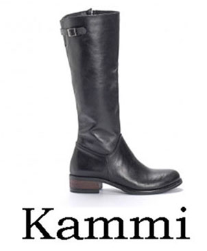 Kammi Shoes Fall Winter 2016 2017 For Women Look 40