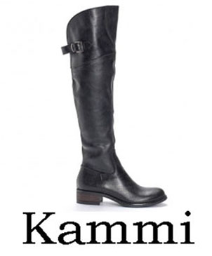 Kammi Shoes Fall Winter 2016 2017 For Women Look 41