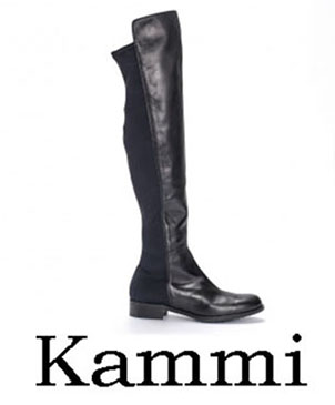 Kammi Shoes Fall Winter 2016 2017 For Women Look 42