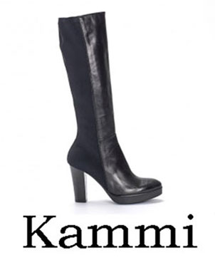 Kammi Shoes Fall Winter 2016 2017 For Women Look 43