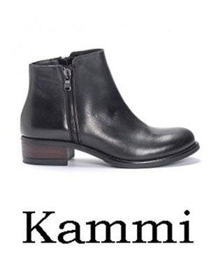 Kammi Shoes Fall Winter 2016 2017 For Women Look 44