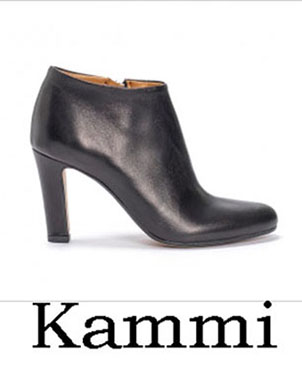 Kammi Shoes Fall Winter 2016 2017 For Women Look 49