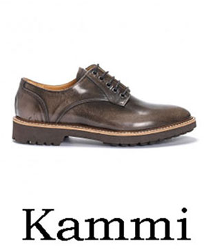 Kammi Shoes Fall Winter 2016 2017 For Women Look 5