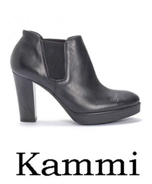Kammi Shoes Fall Winter 2016 2017 For Women Look 51