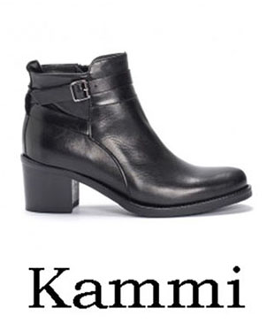 Kammi Shoes Fall Winter 2016 2017 For Women Look 53