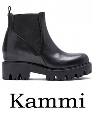 Kammi Shoes Fall Winter 2016 2017 For Women Look 55