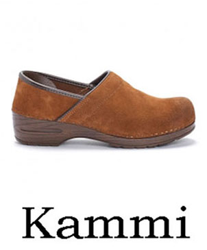 Kammi Shoes Fall Winter 2016 2017 For Women Look 56