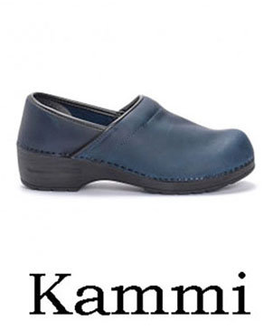 Kammi Shoes Fall Winter 2016 2017 For Women Look 57