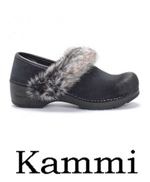 Kammi Shoes Fall Winter 2016 2017 For Women Look 59