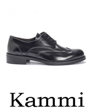 Kammi Shoes Fall Winter 2016 2017 For Women Look 6