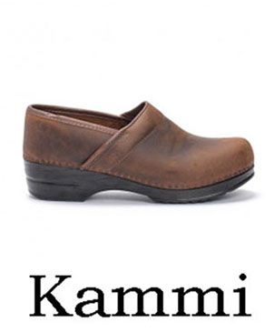 Kammi Shoes Fall Winter 2016 2017 For Women Look 60
