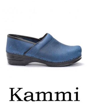 Kammi Shoes Fall Winter 2016 2017 For Women Look 61