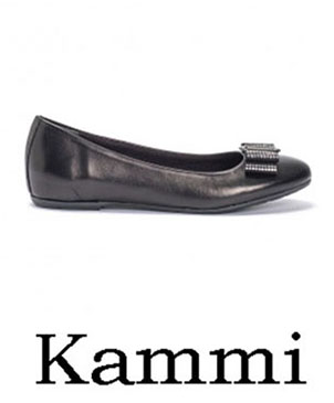 Kammi Shoes Fall Winter 2016 2017 For Women Look 7