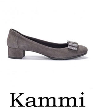 Kammi Shoes Fall Winter 2016 2017 For Women Look 8
