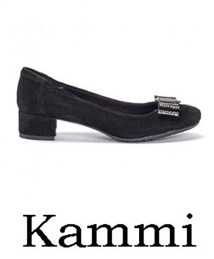 Kammi Shoes Fall Winter 2016 2017 For Women Look 9