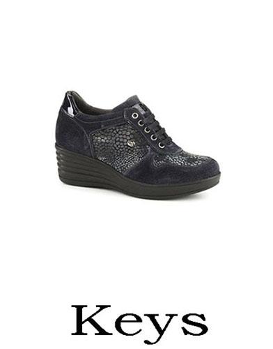 Keys Shoes Fall Winter 2016 2017 Footwear For Women 10