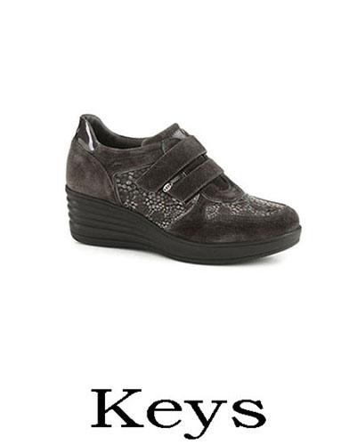 Keys Shoes Fall Winter 2016 2017 Footwear For Women 11