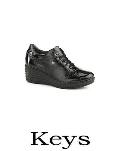 Keys Shoes Fall Winter 2016 2017 Footwear For Women 12