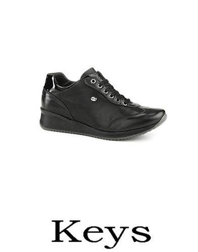 Keys Shoes Fall Winter 2016 2017 Footwear For Women 2