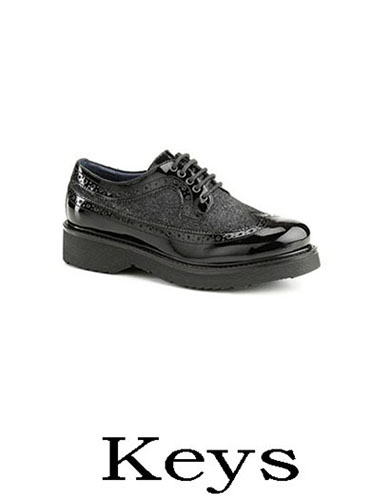 Keys Shoes Fall Winter 2016 2017 Footwear For Women 21