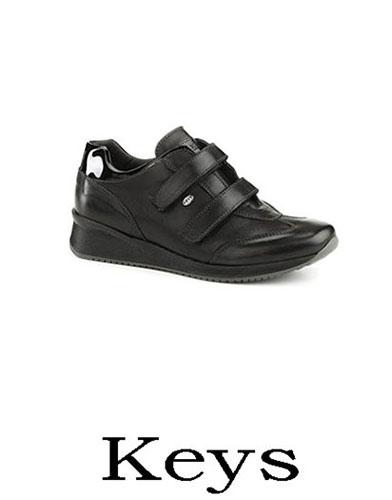 Keys Shoes Fall Winter 2016 2017 Footwear For Women 3