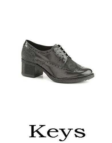 Keys Shoes Fall Winter 2016 2017 Footwear For Women 31