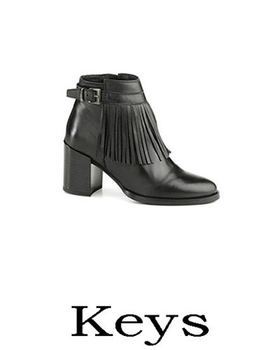 Keys Shoes Fall Winter 2016 2017 Footwear For Women 49