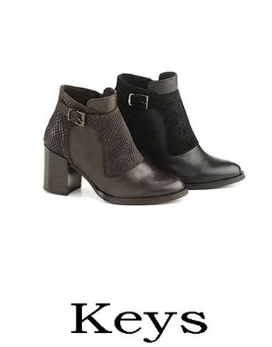 Keys Shoes Fall Winter 2016 2017 Footwear For Women 51
