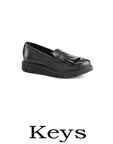 Keys Shoes Fall Winter 2016 2017 Footwear For Women 57