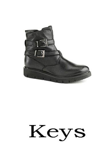 Keys Shoes Fall Winter 2016 2017 Footwear For Women 60