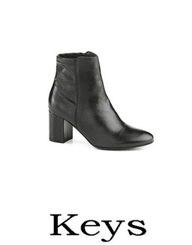 Keys Shoes Fall Winter 2016 2017 Footwear For Women 61