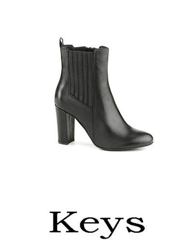 Keys Shoes Fall Winter 2016 2017 Footwear For Women 65