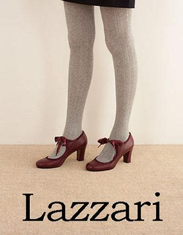 Lazzari Shoes Fall Winter 2016 2017 Women Footwear 13