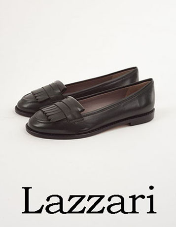Lazzari Shoes Fall Winter 2016 2017 Women Footwear 14