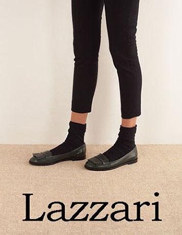 Lazzari Shoes Fall Winter 2016 2017 Women Footwear 15