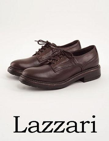 Lazzari Shoes Fall Winter 2016 2017 Women Footwear 16