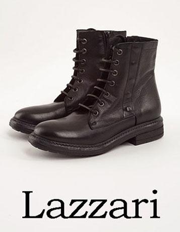 Lazzari Shoes Fall Winter 2016 2017 Women Footwear 17