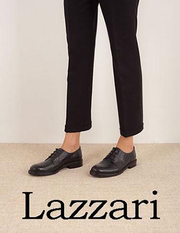 Lazzari Shoes Fall Winter 2016 2017 Women Footwear 30