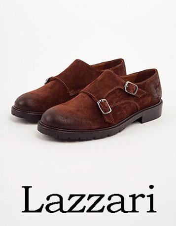 Lazzari Shoes Fall Winter 2016 2017 Women Footwear 31