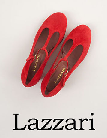 Lazzari Shoes Fall Winter 2016 2017 Women Footwear 34