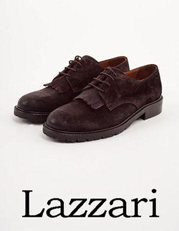 Lazzari Shoes Fall Winter 2016 2017 Women Footwear 35