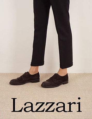 Lazzari Shoes Fall Winter 2016 2017 Women Footwear 36