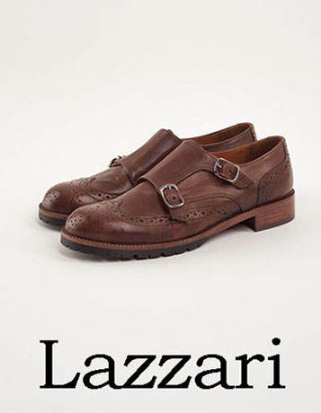 Lazzari Shoes Fall Winter 2016 2017 Women Footwear 37