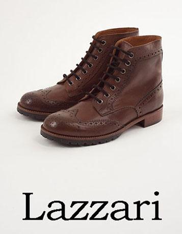 Lazzari Shoes Fall Winter 2016 2017 Women Footwear 38