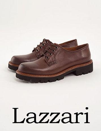 Lazzari Shoes Fall Winter 2016 2017 Women Footwear 39