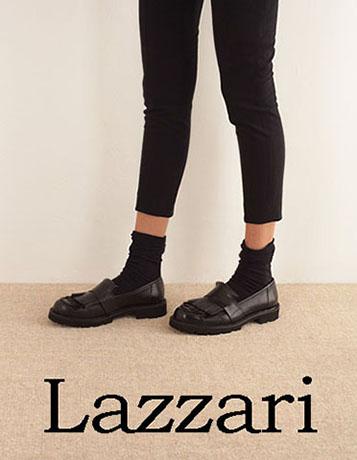 Lazzari Shoes Fall Winter 2016 2017 Women Footwear 41