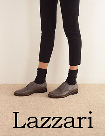 Lazzari Shoes Fall Winter 2016 2017 Women Footwear 42