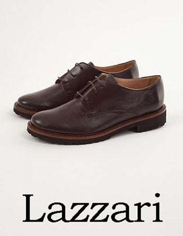 Lazzari Shoes Fall Winter 2016 2017 Women Footwear 43