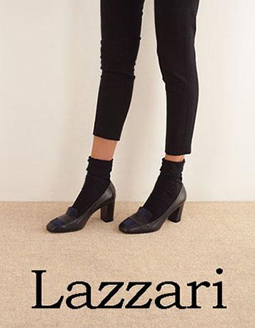 Lazzari Shoes Fall Winter 2016 2017 Women Footwear 5