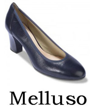 Melluso Shoes Fall Winter 2016 2017 For Women Look 10